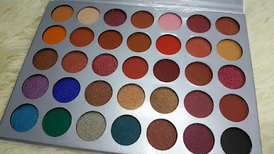 pemborong make up murah, make up   original, borong make up murah   original, borong the jaclyn hill palette morphe murah, pemborong huda beauty make up murah, mua kl, make up artis kl, make up artis malaysia, make up tunang, make up nikah, make up sanding, vscom,