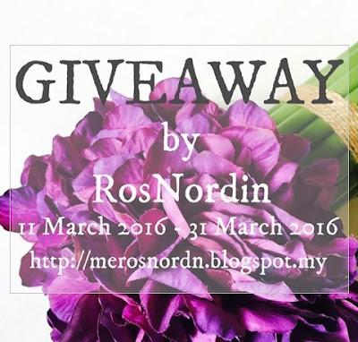 http://merosnordn.blogspot.my/2016/03/g-i-v-e-w-y-by-ros-nordin.html?m=1