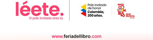 finaliza-Feria-Internacional-Libro-Bogotá-FILBo-2019-carreta-literaria-literatura