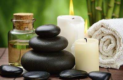 Massage Panggilan Online 24 Jam