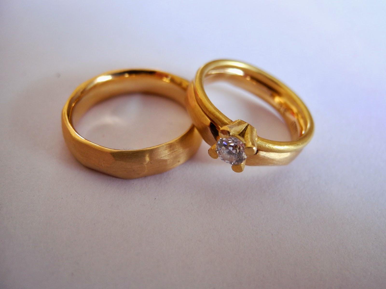 Mel Miller Rings For Two Best Of Wedding Both