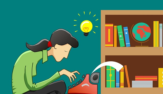 Menulis Blog Masihkah Menjanjikan?