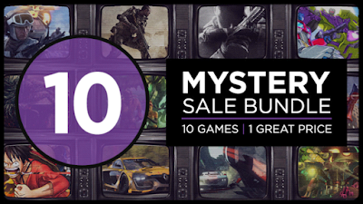 https://www.greenmangaming.com/games/mystery-bundle-5-pack/?tap_a=2283-5d2ea6&tap_s=2681-3a6e75