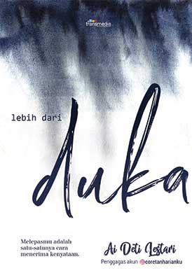Lebih dari Luka by Al Deti Lestari Pdf