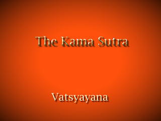 download free The Kama Sutra (