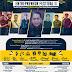 UKM Wirausaha PNUP Siap Menginspirasi Mahasiswa Lewat Entrepreneur Festival II