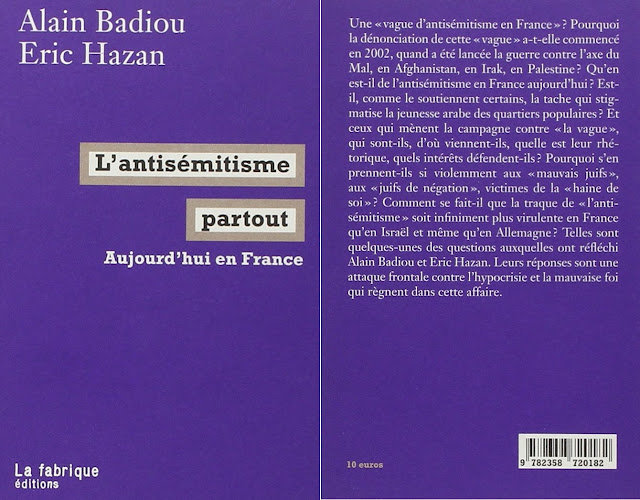 Alain Badiou Penser Le Multiple Actes Du Colloque De Bordeaux 21 23 Octobre 1999