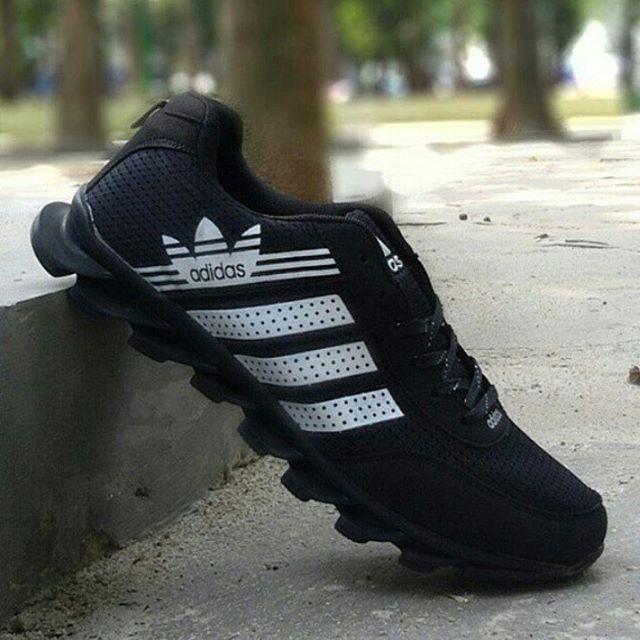 ... czech sherly atika google 9e3a0 13756 czech sherly atika google 9e3a0  13756  official store jual sepatu sepatu sport cewek adidas spring blade ... b064f2e5f8