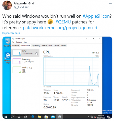 apple-computers-with-m1-chip-manage-start-windows-10