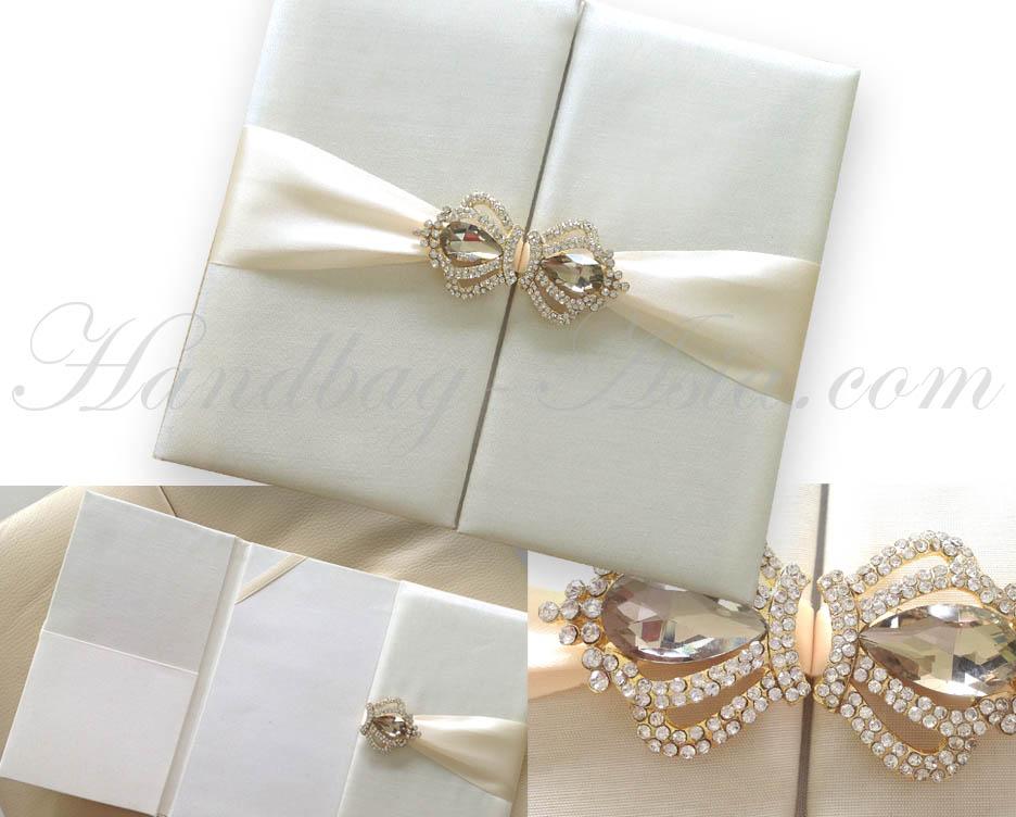 Boxed Wedding Invitations Wholesale: Wedding Invitation Boxes