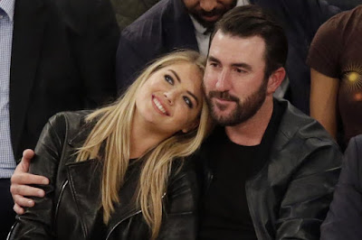 planning-future-with-fiance-fun-for-kate-upton