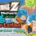 Descargar E Instalar DRAGON BALL SHIN BUDOKAI 6 Para Android