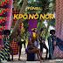 Yung L - Kpononor | Download Music