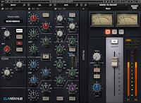 Waves CLA MixHub Full version