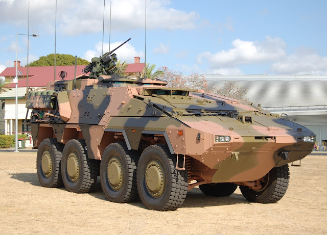 Armée Australienne/Australian Defence Force (ADF) - Page 5 EFMBoyxU4AYJjnS