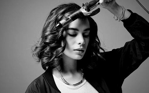 Pratik Saç Modeli