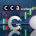 What is ICO and How Do I Determine Which ICOs Are Good? - CCA Academy Eps.01