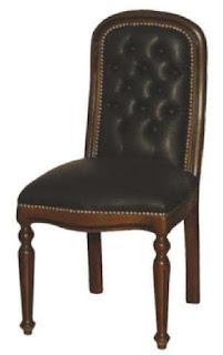 ankara,ingiliz sandalye,kapitoneli sandalye,ahşap sandalye,ofis sandalye