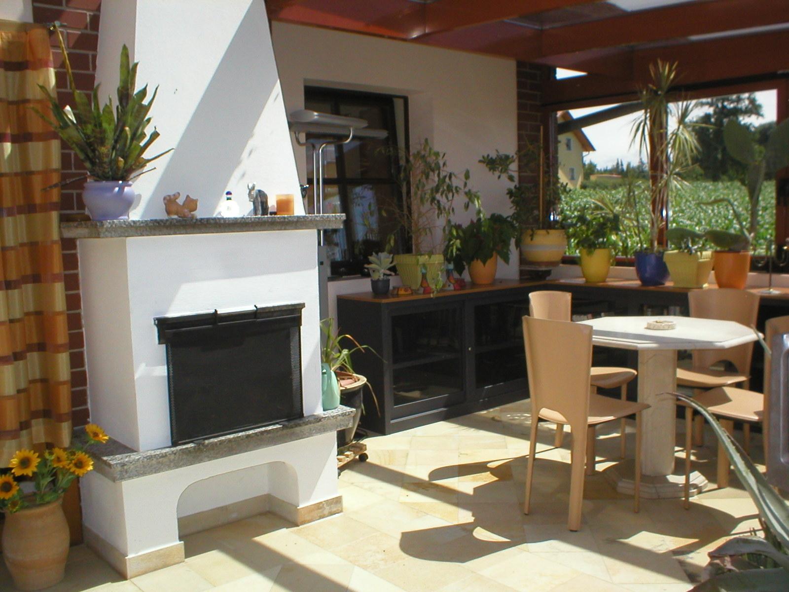 brunis hausverlosung relax wann wird verlost. Black Bedroom Furniture Sets. Home Design Ideas
