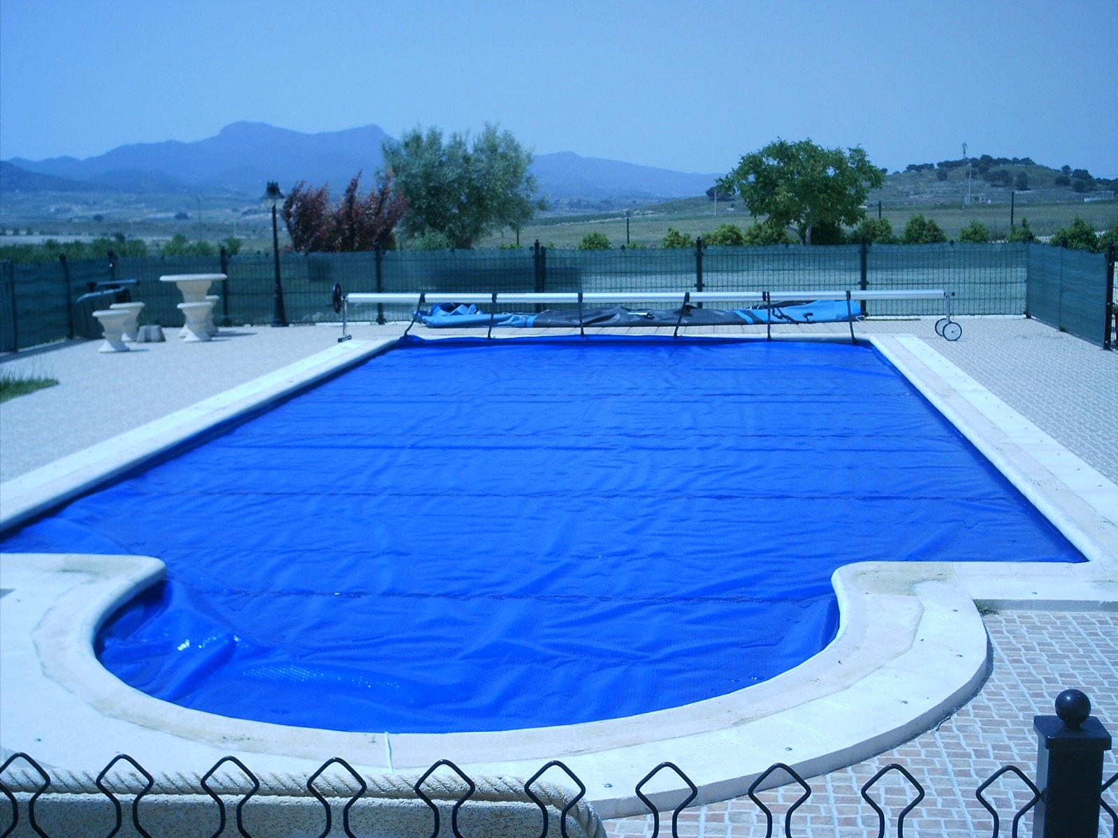 Plastico de burbujas para piscinas plastico de burbujas para calentar piscinas - Burbujas para piscinas ...