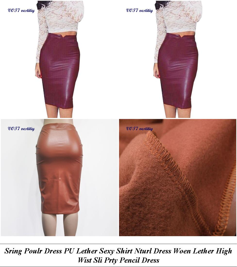 Ridal Shops Leeds - Womens Clothing Online Cheap - Online Dress Stores Like Lulus