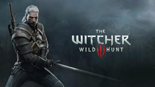 The Witcher 3 está disponible de forma gratuita en GOG si posee el juego en cualquier  plataforma o en consolas.