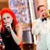FOTOS HQ Y VIDEOS: Lady Gaga en fiesta privada de 'V Magazine' en New York - 17/02/16
