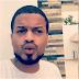 Don Miguelo responde fuertemente a Michael miguel en desahogo (video)