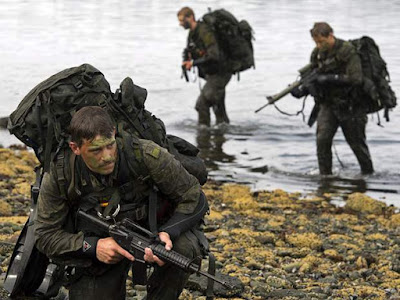 canadian army recruitment , Canadian army 2017- 2018 jobs, Canadian defence jobs