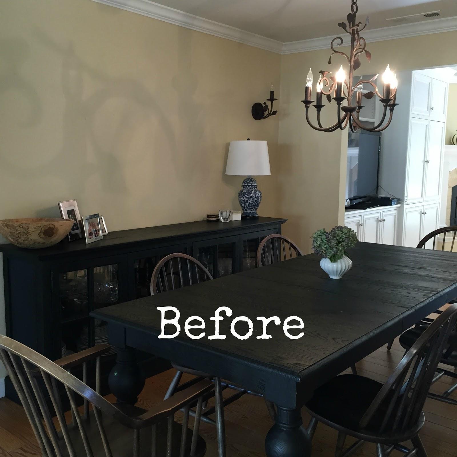 Classic Casual Home Classic Updates In A Casual Home