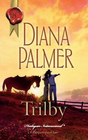 Trilby - Diana Palmer