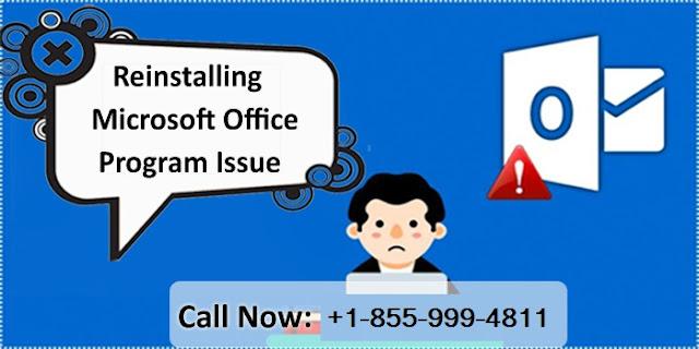 [Image: Solve-Reinstalling-Microsoft-Office-Program-Issue.jpg]