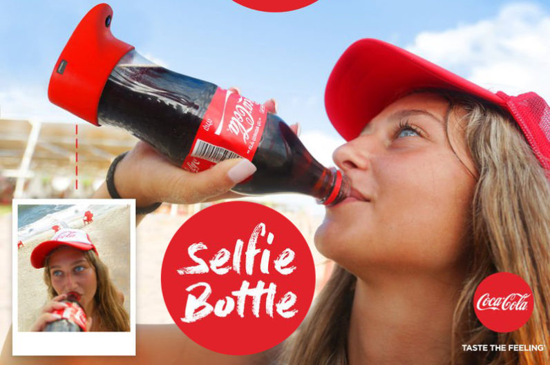 coca-cola-launches-selfies-bottle-which-snap-pics-as-you-drink