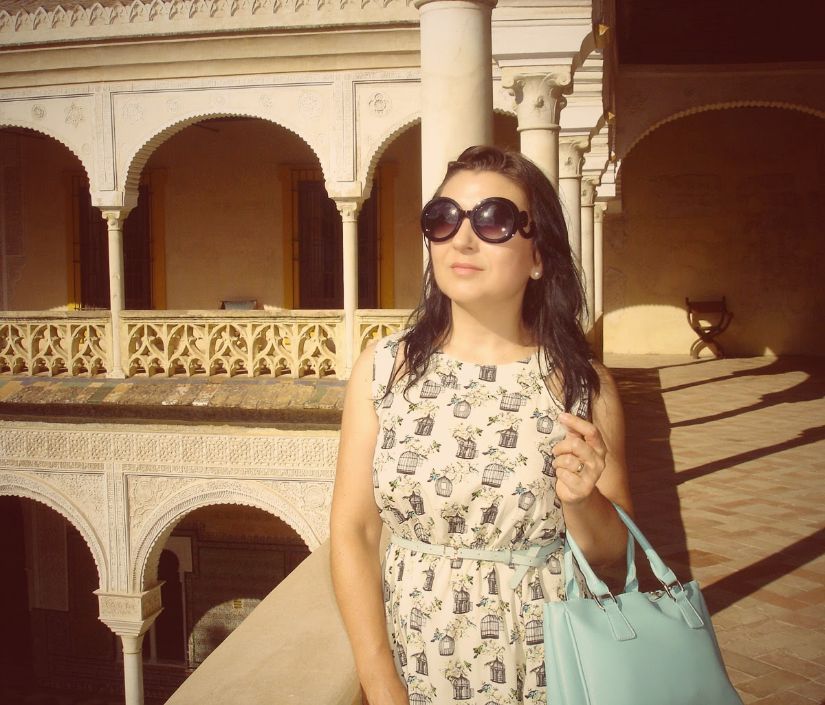 Blogs+de+moda+sevilla