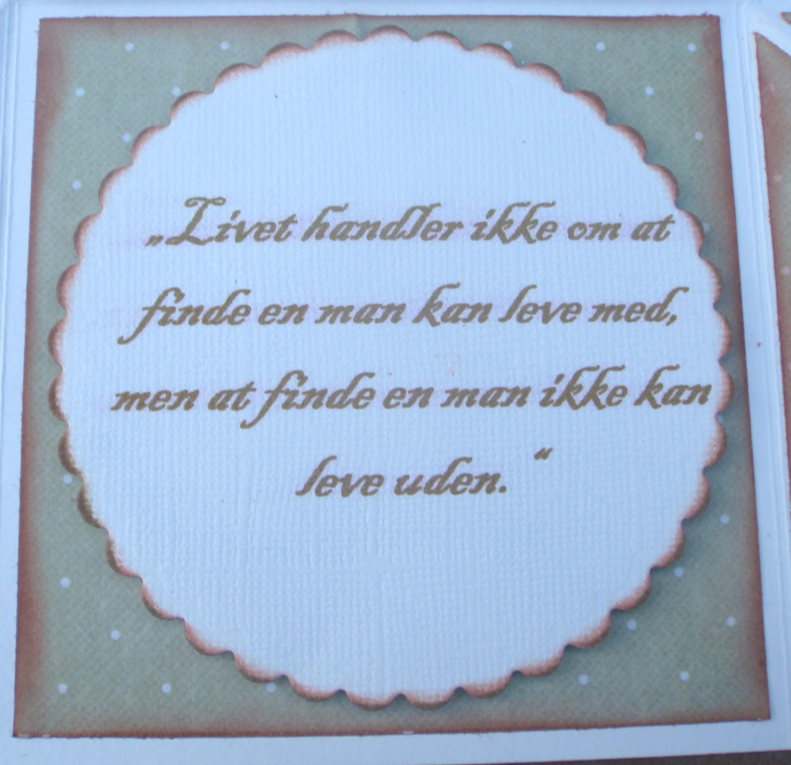 bryllupskort citat NygaardSkødt Scrap: Guldbryllupskort bryllupskort citat