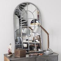http://www.maisonsdumonde.com/FR/fr/produits/fiche/miroir-en-metal-h-110-cm-arcade-128920.htm