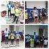 Atletas Macajubenses tem otimos resultados em corrida na cidade de Itaberaba