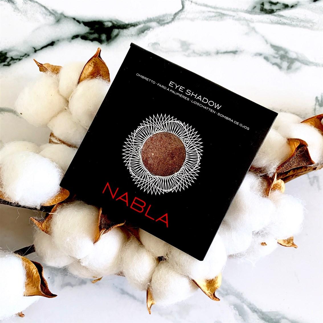 Nabla Absinthe
