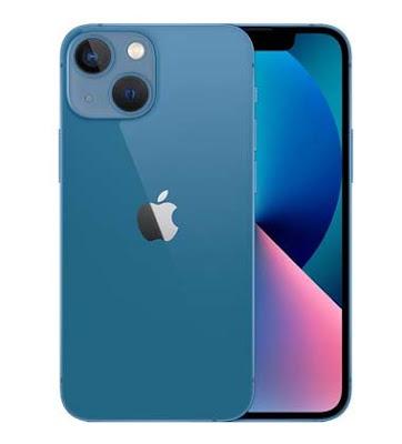 Apple iPhone 13 mini FAQs