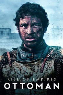 Rise of Empires: Ottoman 2020 Netflix Original Series 480p WEB-DL 150MB With Bangla Subtitle
