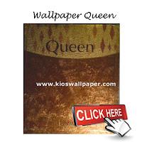 http://www.butikwallpaper.com/2013/09/wallpaper-queen.html