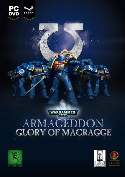 Warhammer-40000-Armageddon-Glory-of-Macragge-pc-game-download-free-full-version