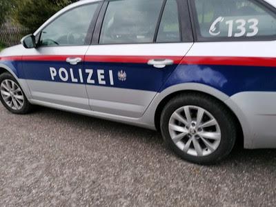 والدي الفتاة المتوفية في فيينا غاضبين من القضاء النمساوي