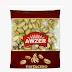 فستق - NUTS