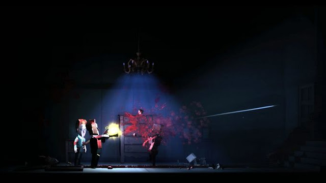 screenshot-2-of-phantom-halls-pc-game
