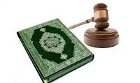 5 Hukum Islam Yang Wajib Diketahui (Fardhu, Sunnah, Haram, Makruh, Mubah)