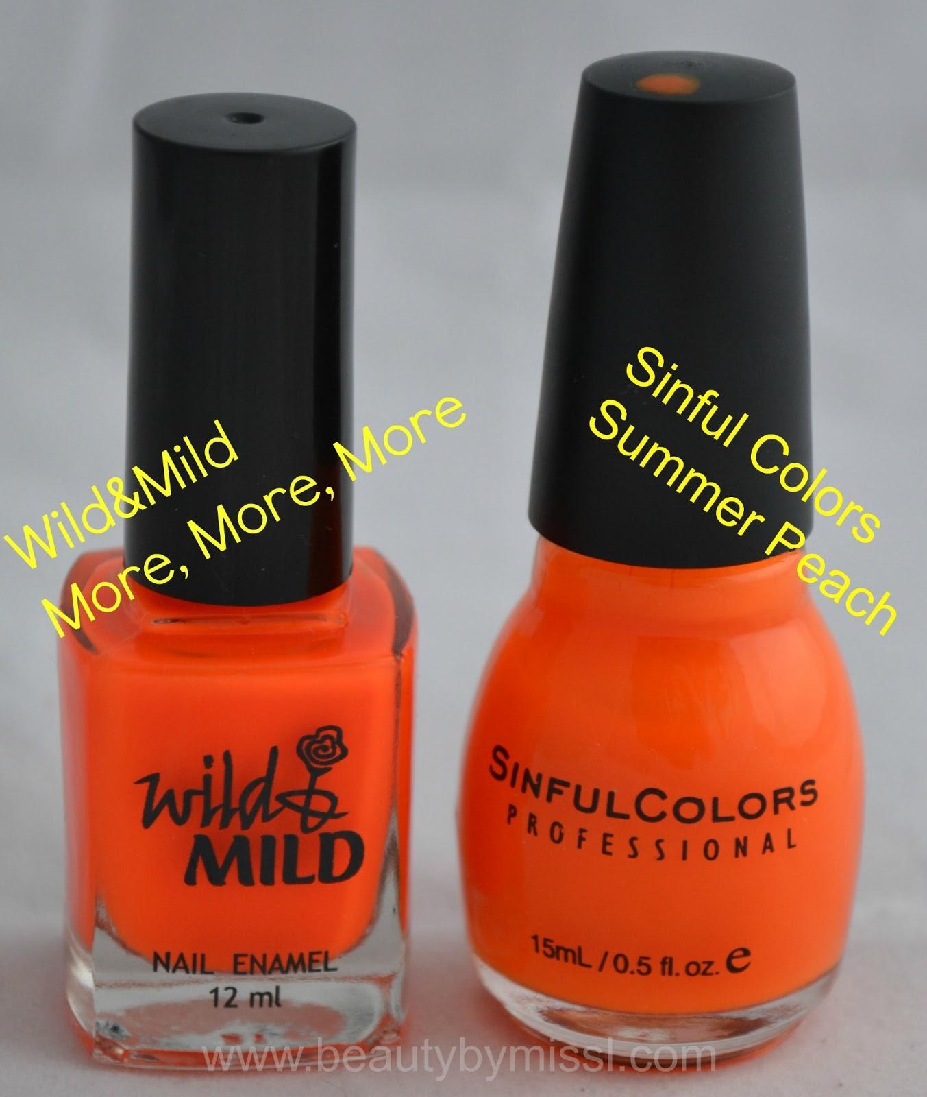 nail polish, nail lacquer, nail enamel