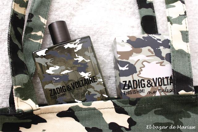 nuevo-perfume-de-hombre