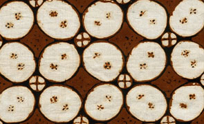 Batik Motif Yogyakarta Batik Winotosastro Traditional Batik