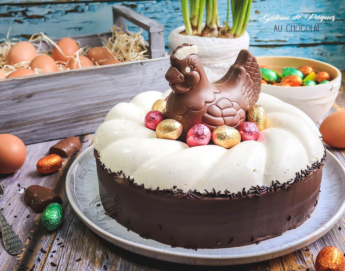 gateau-paques-chocolat